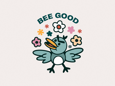 BIRDS & BEES fly air sky flight wings angry flowers bird together optimism kindness honeycomb home heart happy good bee bees
