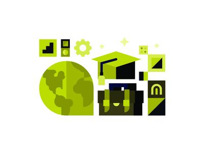 Global Development Programs