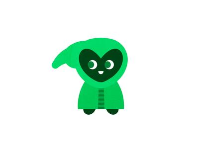 Mitsy — The Elfin