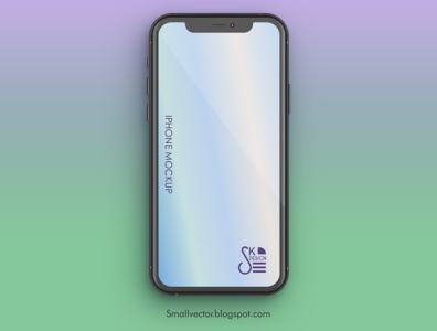 iphone 11 Mockup mobile new love digital mockup iphone ui 2020 photoshop graphicsdesign concept illustrator illustration graphics design vector adobe