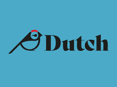 Dutch consulting