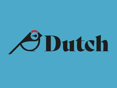 Dutch consulting