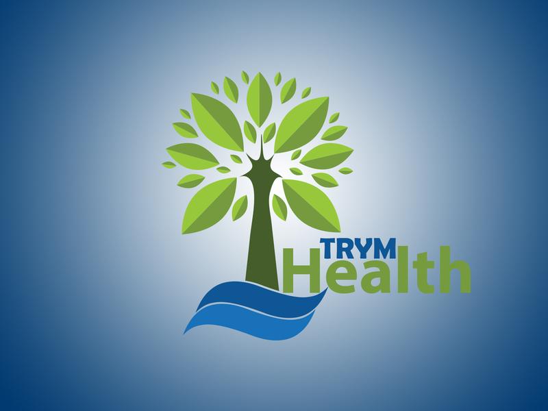 Trym Health
