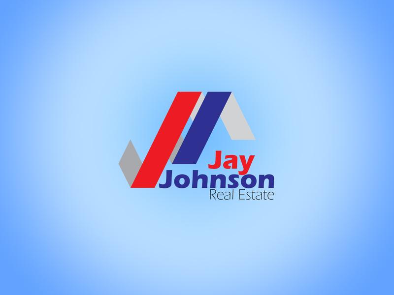 Jay Johnson Real Estate