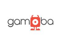 Gamoba Logo
