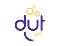Dut Gibi Logo Design