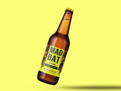 Creative Bottle Packaging Design. branding and identity branding labeling label packaging labeldesign labels packaging mockups mockups package mockup packagedesign packaging packing design