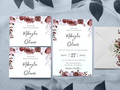 Creative invitation card design. celebration wedding invitation wedding cards wedding card design invitation card design creative invitation card design