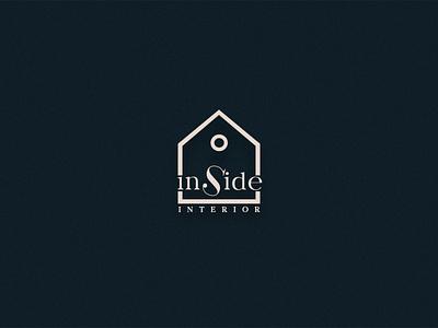 Luxury in each detail. home design home decor brand identity home improvement interior design logo branding graphic design