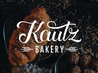 Kautz Bakery