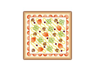 I Love Pizza!   ^-^