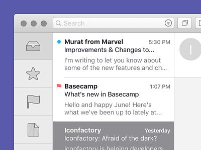 Mac Application app native application desktop ui osx mac os mac os x icons macos icon