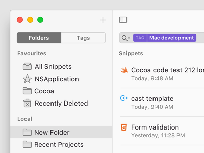 Mac App v2 native os x macosx mac app mac application desktop ui small icons app osx mac os mac os x icons macos icon