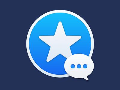 Mac App Icon native mac application icons mac os app desktop osx mac os x macos icon