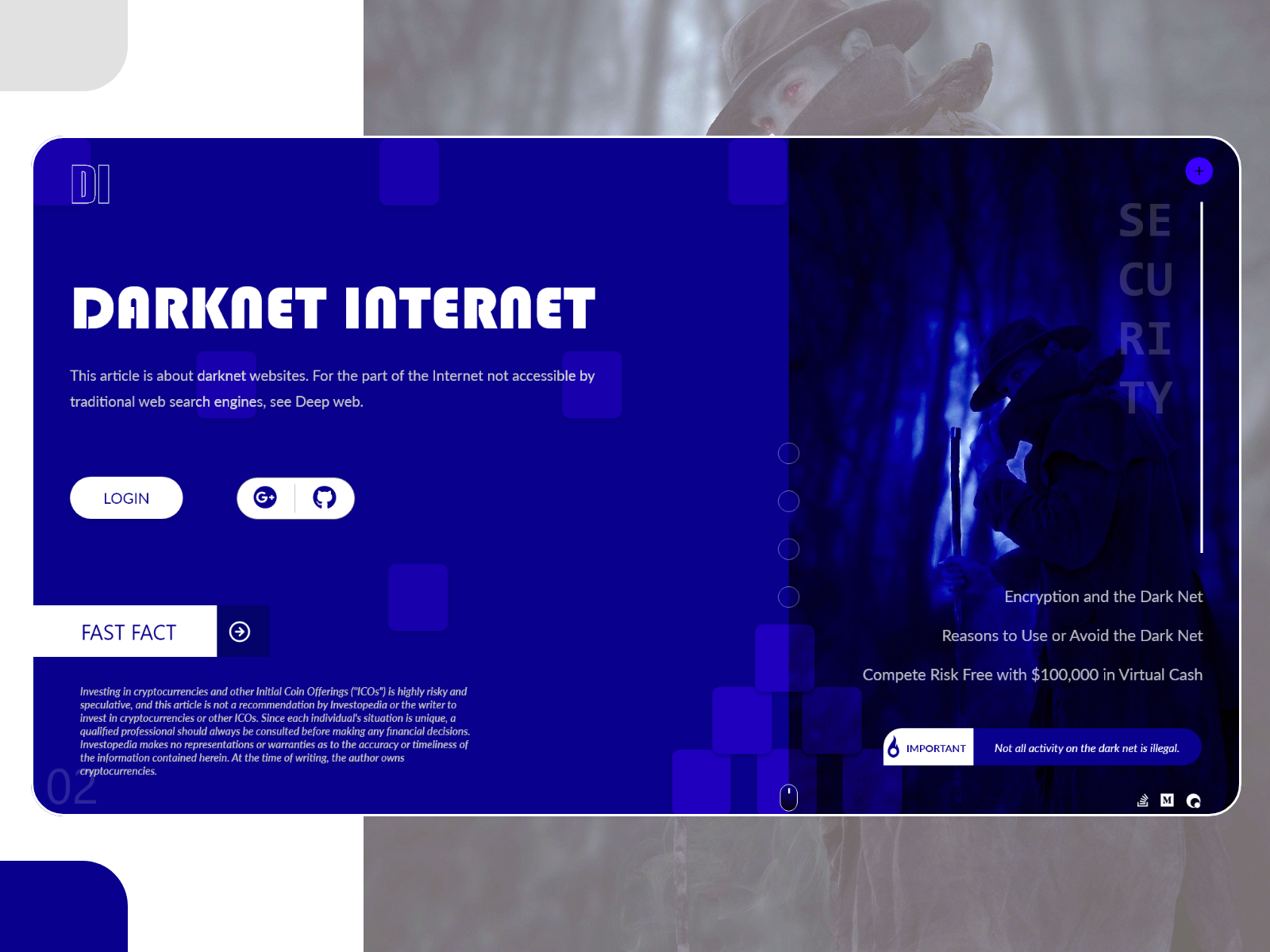 Darknet websites гирда тор браузер для ubuntu hidra