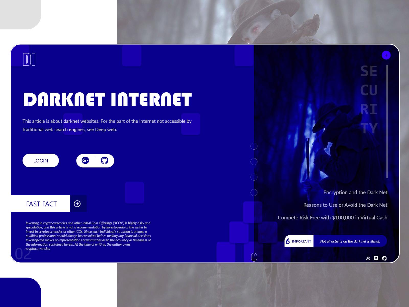 Darknet book как войти в darknet hydraruzxpnew4af