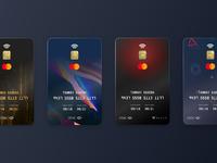 Cards design attach 1x