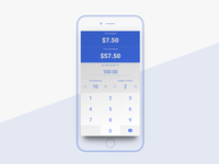 Daily UI / Day 004