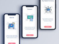 Daily UI / Day 023