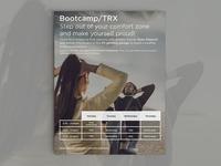 Procore Bootcamp
