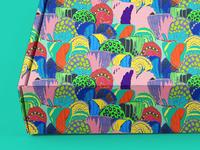 Rowan - Surface and Textile Design
