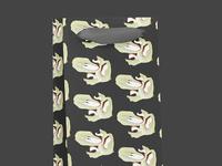 Gretchen - Surface and Textile Design