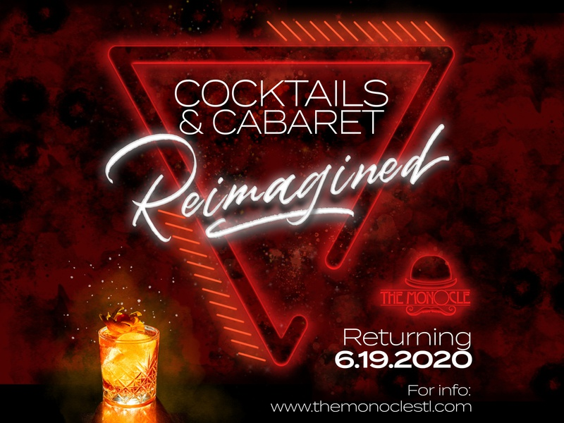 Bar Relaunch Poster neon vector fire brand photoshop branding illustration design