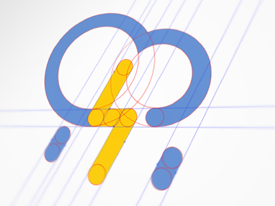 Minimal Weather Icons Behind The Scenes icon inkscape icons minimal minimalism set simple weather forecast weather icons construction