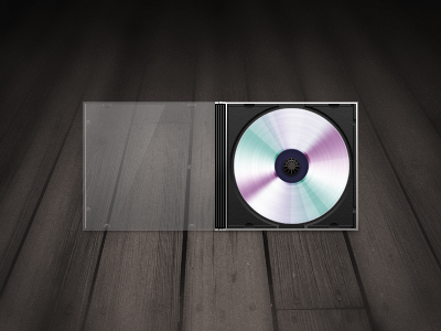cd mockup freebie cd icon mock-up cd cover cover case free photoshop psd