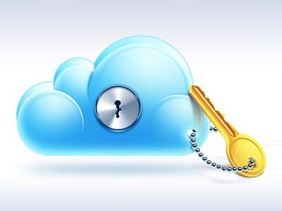 Secured and stable cloud service
