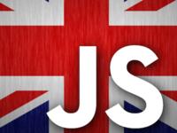 UK.js