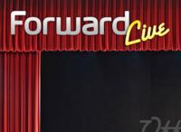 Forward Live