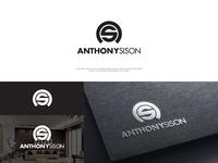ANTHONY SISON