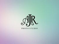 AJR photo studio
