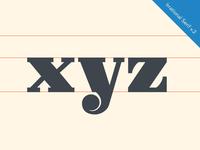 Irrational x y z