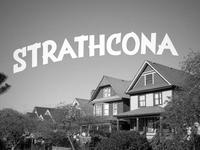 Strathcona 2
