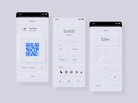 Digital Currency App