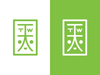 Takashi Wickes Signature Seal