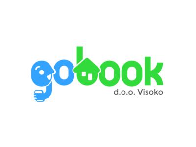 GoBook