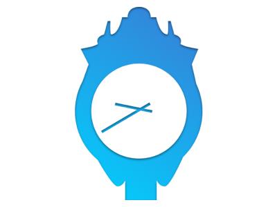 Sapulpa Times logo