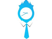 Sapulpa Jobs Logo