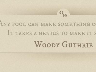 Guthrie Sneak fireworks web design