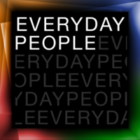 Everyday People Logo 2