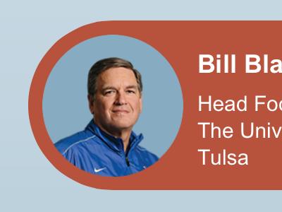 "Bill Blankenship for ""i care, do you?"" web design twitter bootstrap"