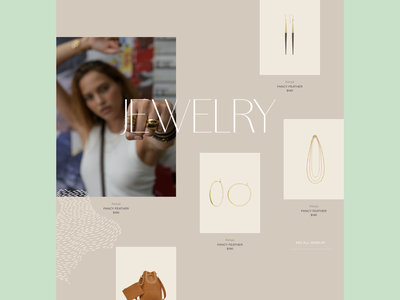 Keentu™ · Homepage brand design footer homepage motif african woman african africa e shop product ecommerce shop typo ui design webdesign interactive interface art direction typography
