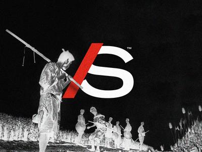 Samurais™ · Monogram