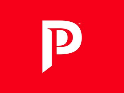 PartiPris™ · Monogram