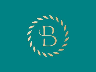 Boris Lumé™ · Monogram