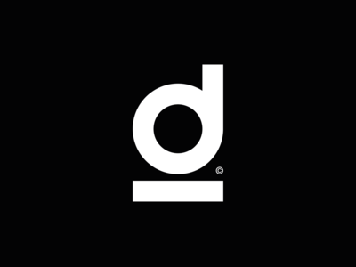 Dillinger™ ·  Monogram