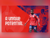 LOSC - PowerPoint Slides
